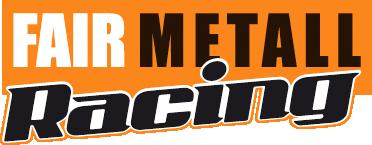 logo_fairmetall_racing_logo
